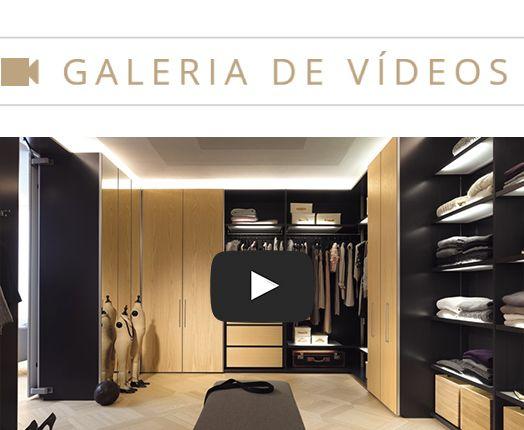 galeria-de-videos_1-1