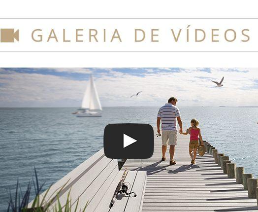 galeria-de-videos_4