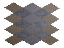 Shape lab: Diamante pavimento vinilico Dickson