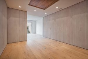 Wood Flooring and Wood Solutions to measure