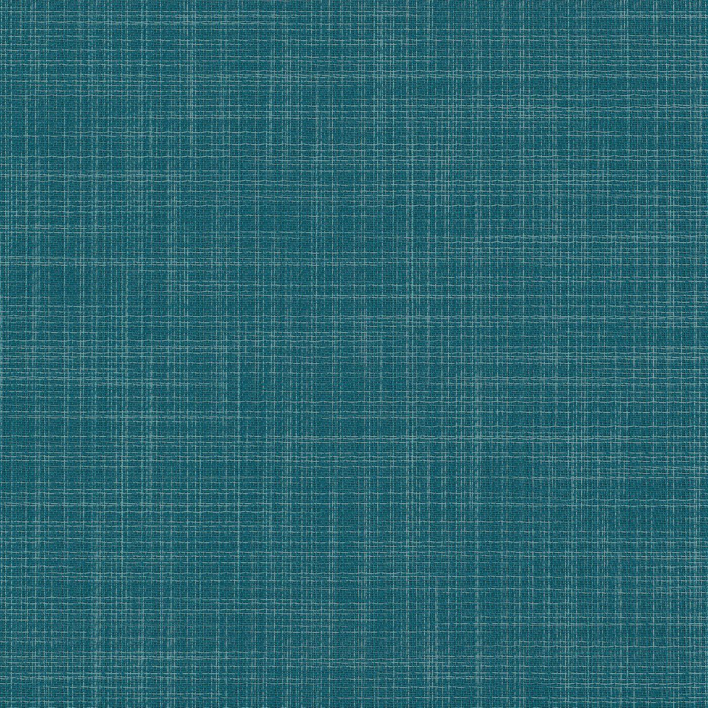 Be tweed vinyl flooring textile ocean depths