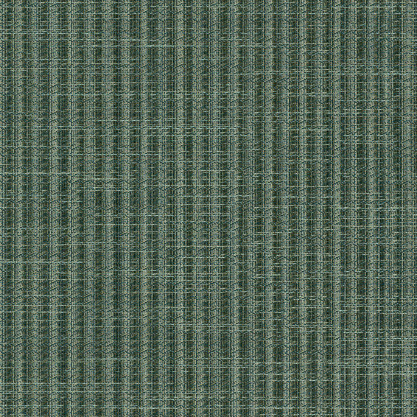 Be tweed vinyl flooring textile