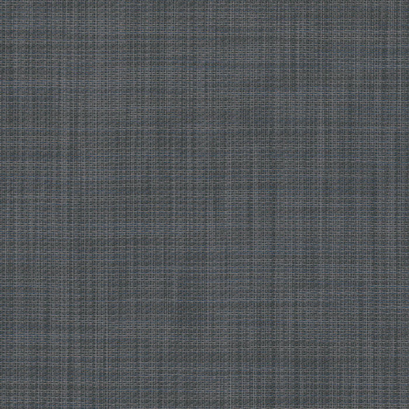 Be tweed vinyl flooring textile sea storm