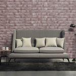Revêtements muraux SILVAS Cork - Muratto (Korkstone)