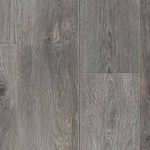 Pavimento laminado Eternity Texas Dark Grey